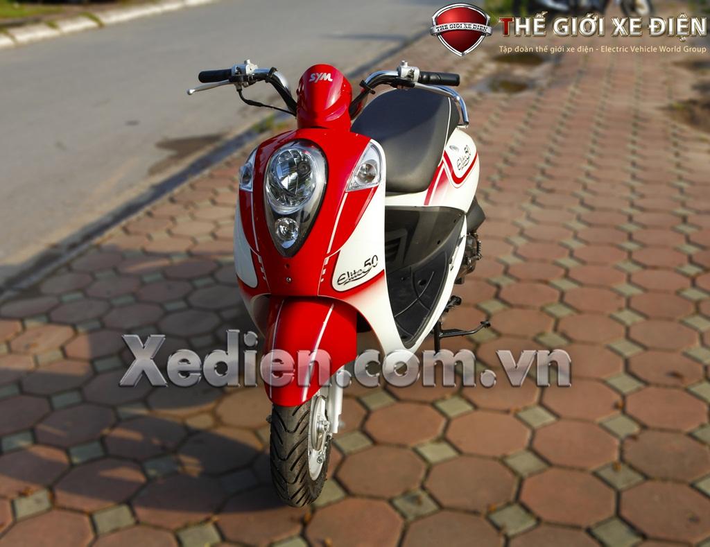 xe-ga-Sym-elite-1.jpg
